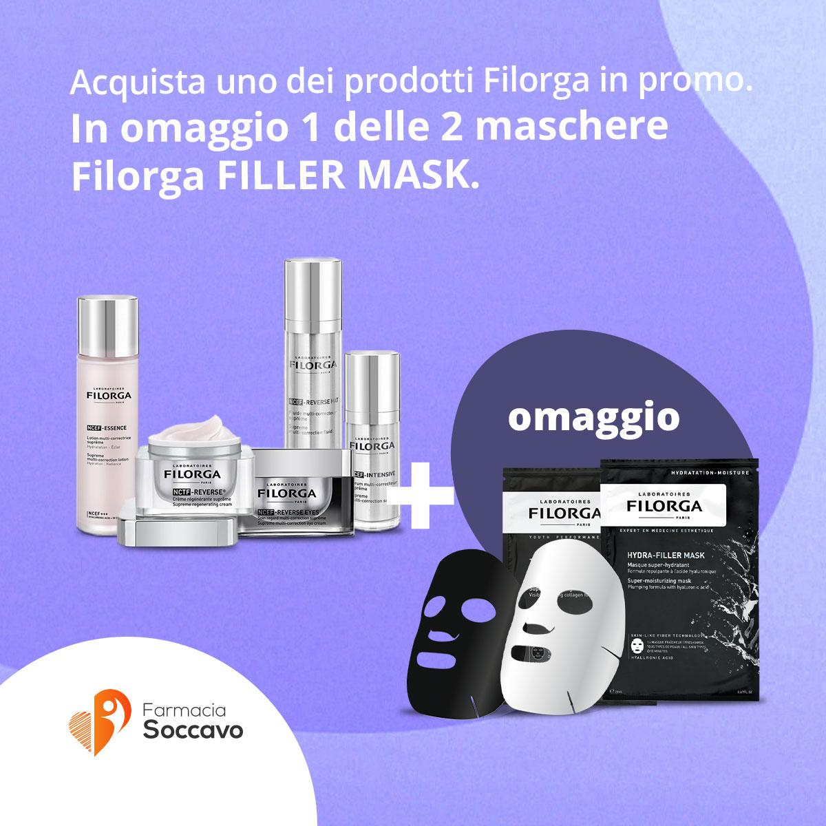 FarmaciaSoccavo_FilorgaMask_Cover1200x1200_v2
