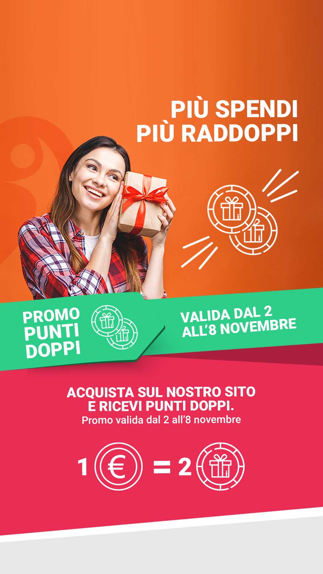 Farmacia_Soccavo_PuntiDoppi_Storia1080x1920