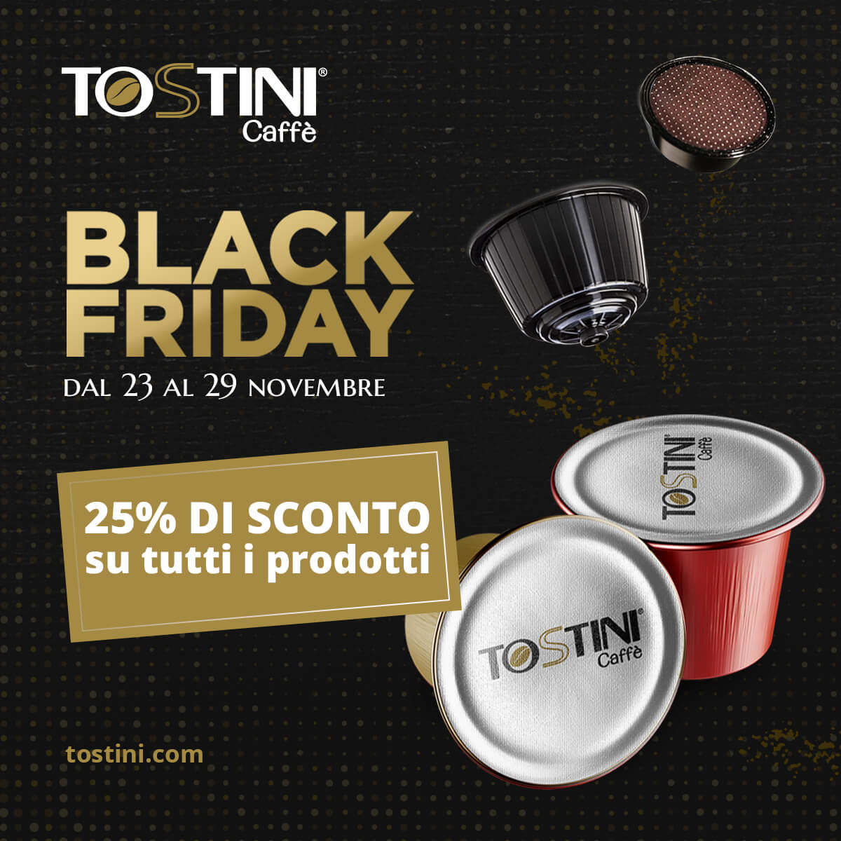 Tostini_ADS_CAPSULE_banner_1200x1200
