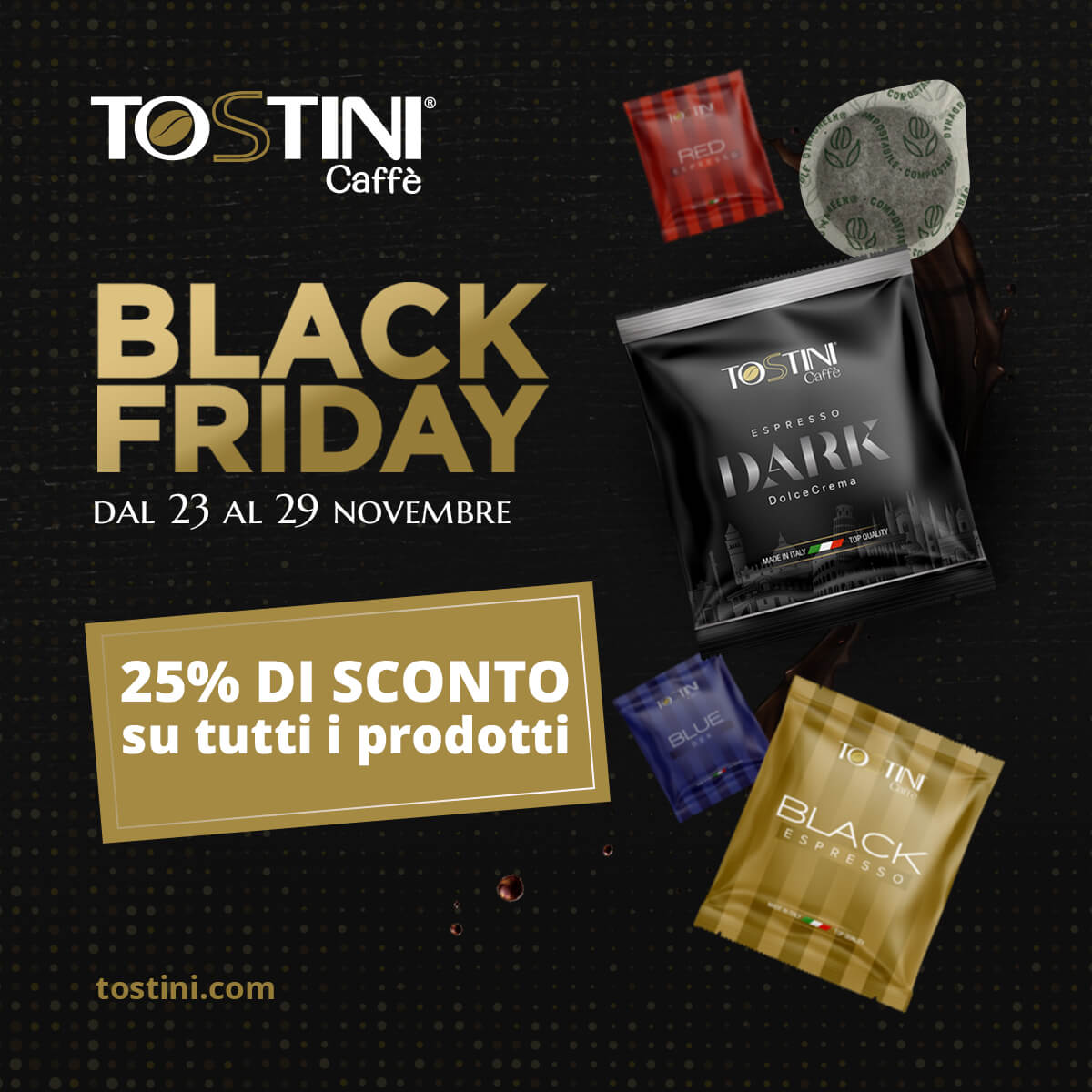 Tostini_ADS_CIALDE_banner_1200x1200