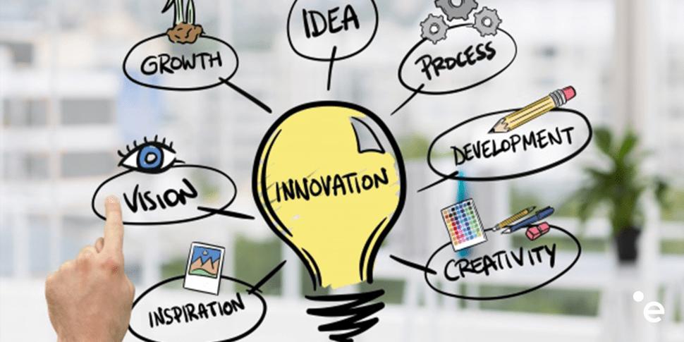 Innovation Manager: chi è, cosa fa e le sue caratteristiche