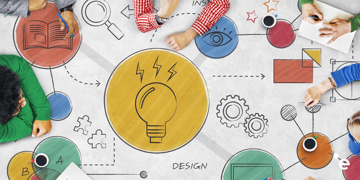 Business Plan e Business Plan Per E-Commerce: Qual è la differenza?