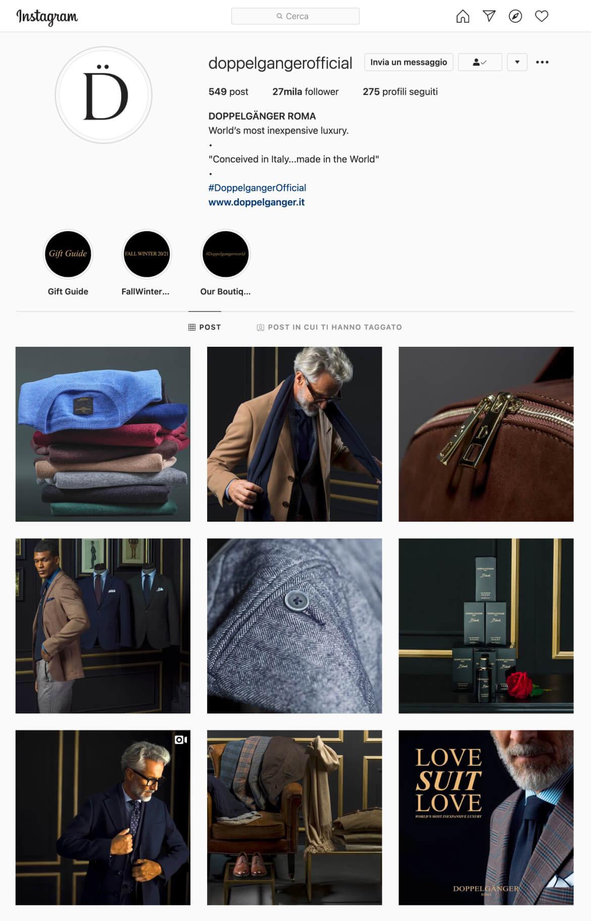 screen-instagram-doppleganger