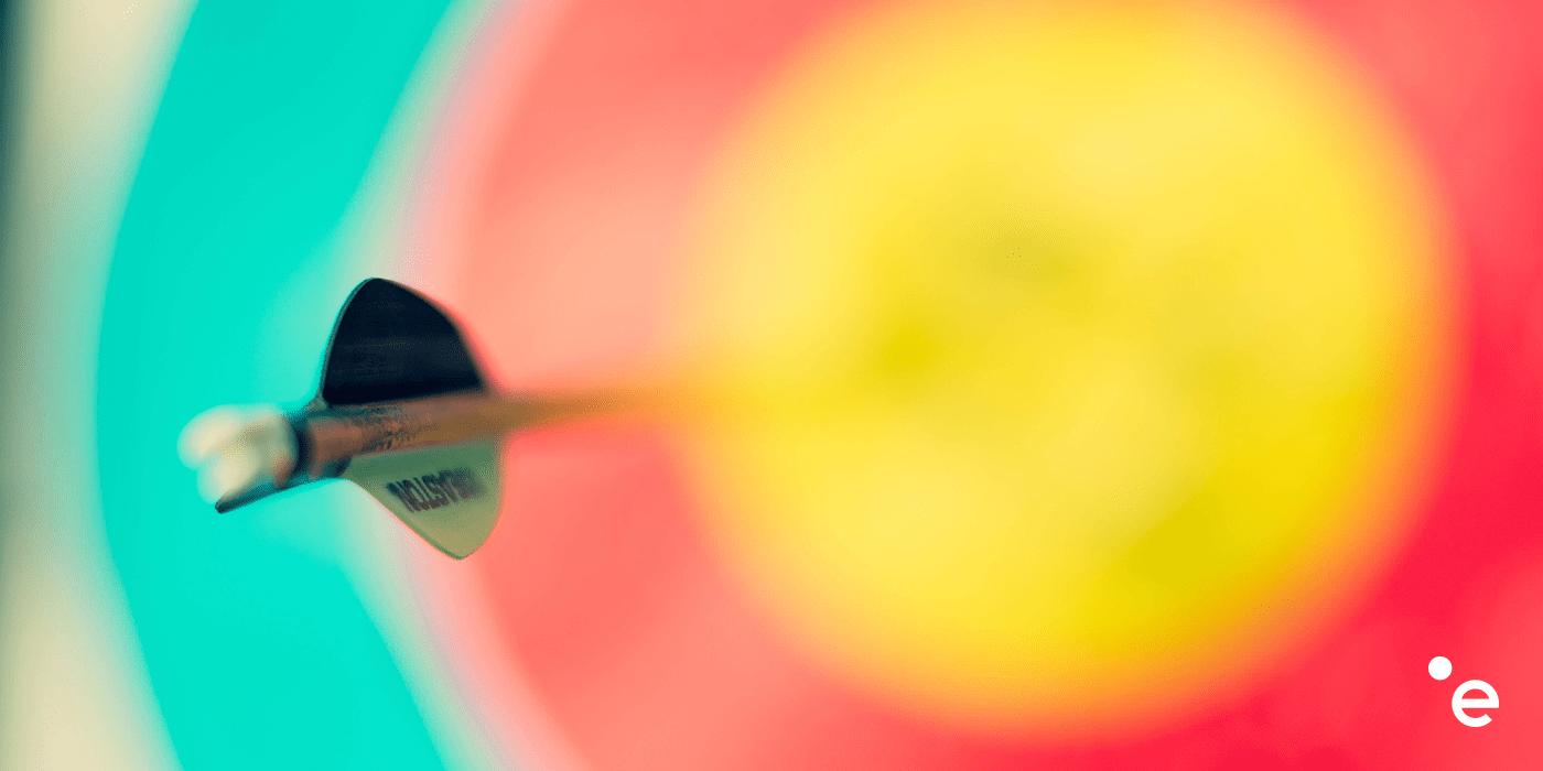 Target e profilazione: l'importanza della nicchia di mercato