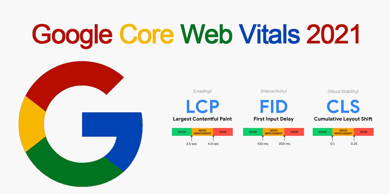 Google Page Experience e Core Web Vitals: pronti al cambiamento?