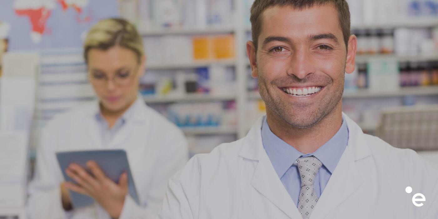 E-commerce farmacie: il business di successo con il partner migliore