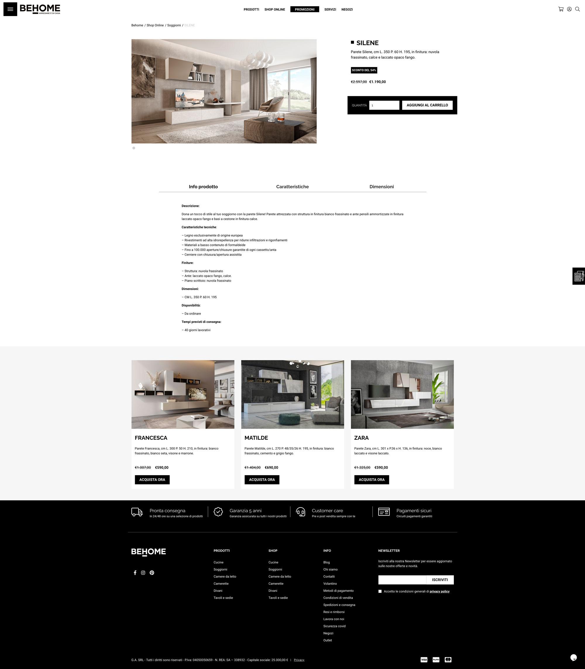 behome_scheda_prodotto_homepage_emmemedia-2