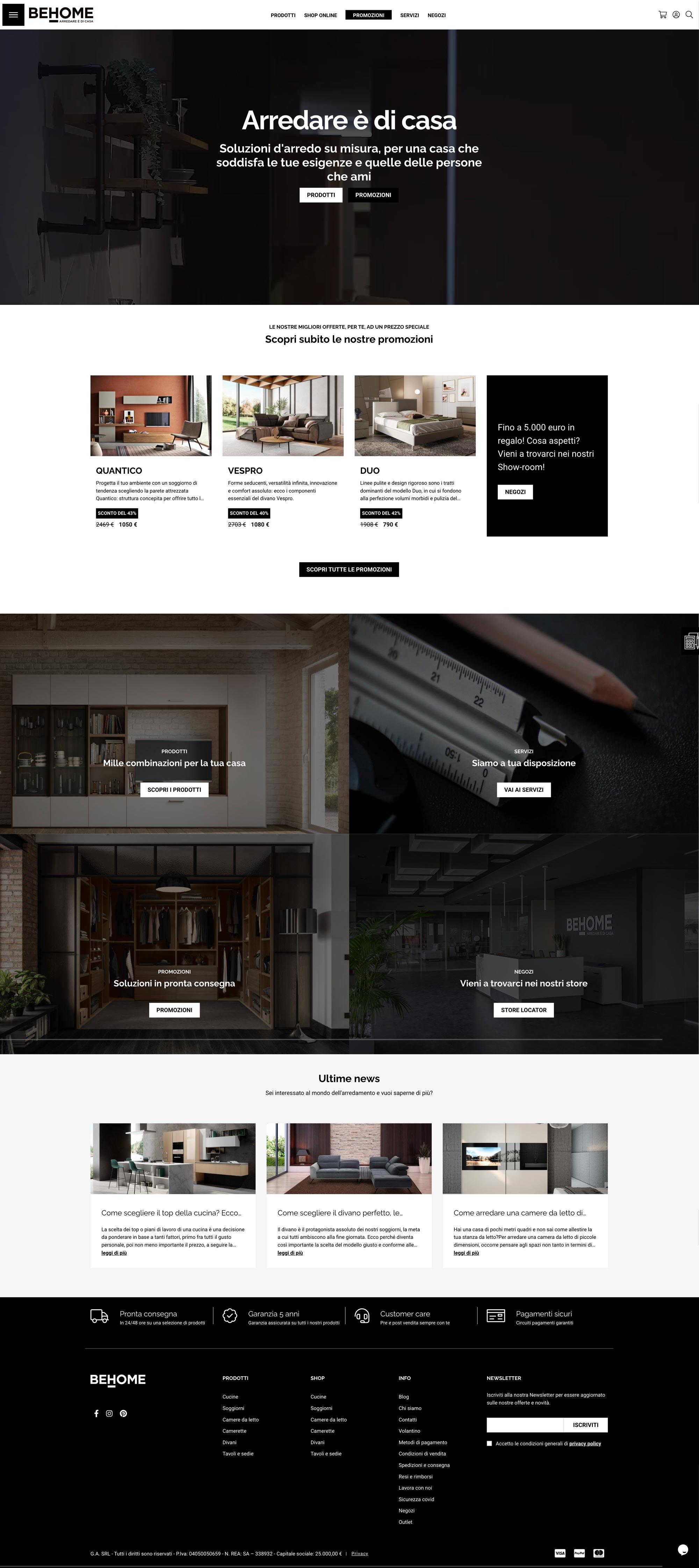 behome_site_homepage_emmemedia