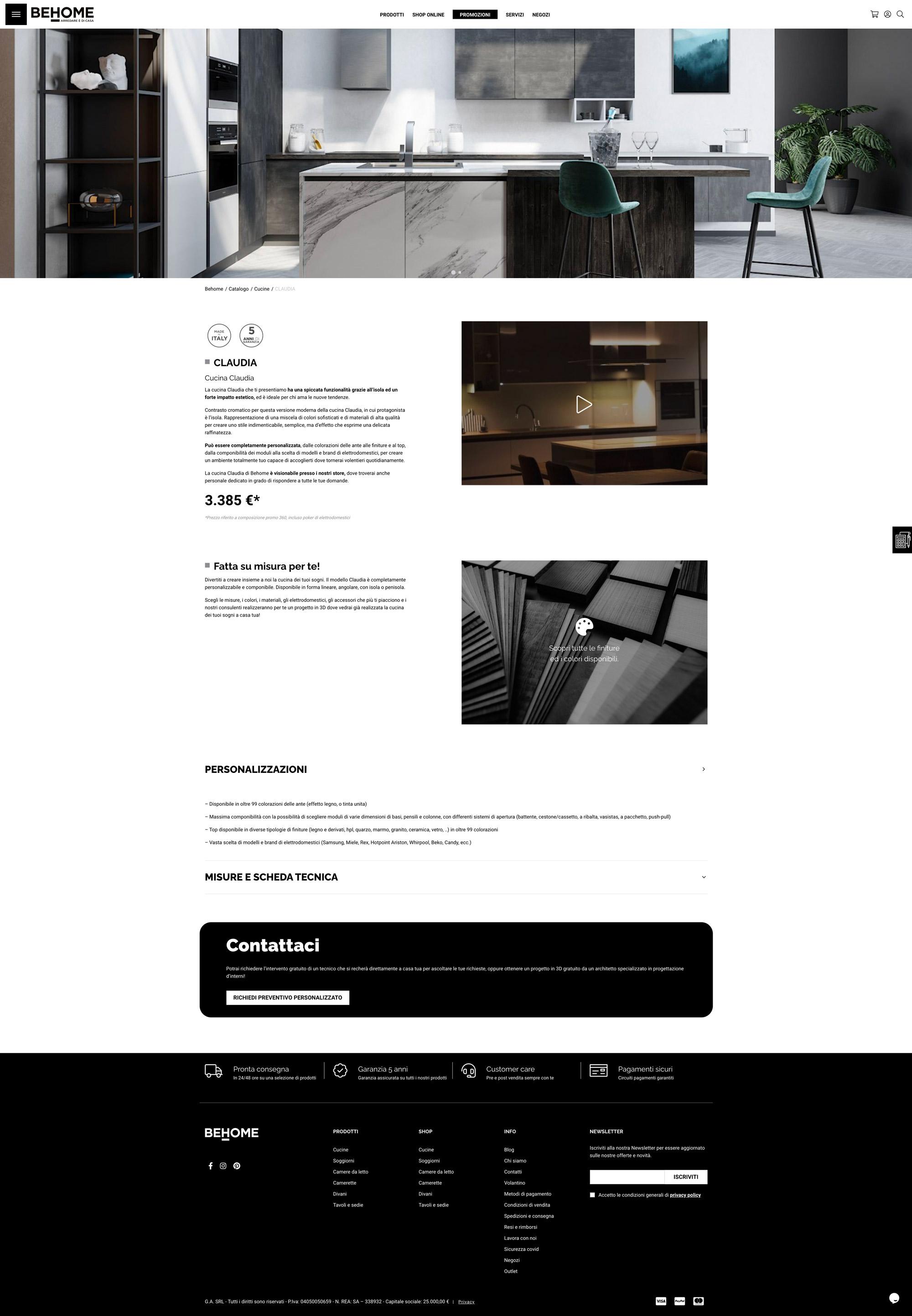 behome_site_homepage_emmemedia-3