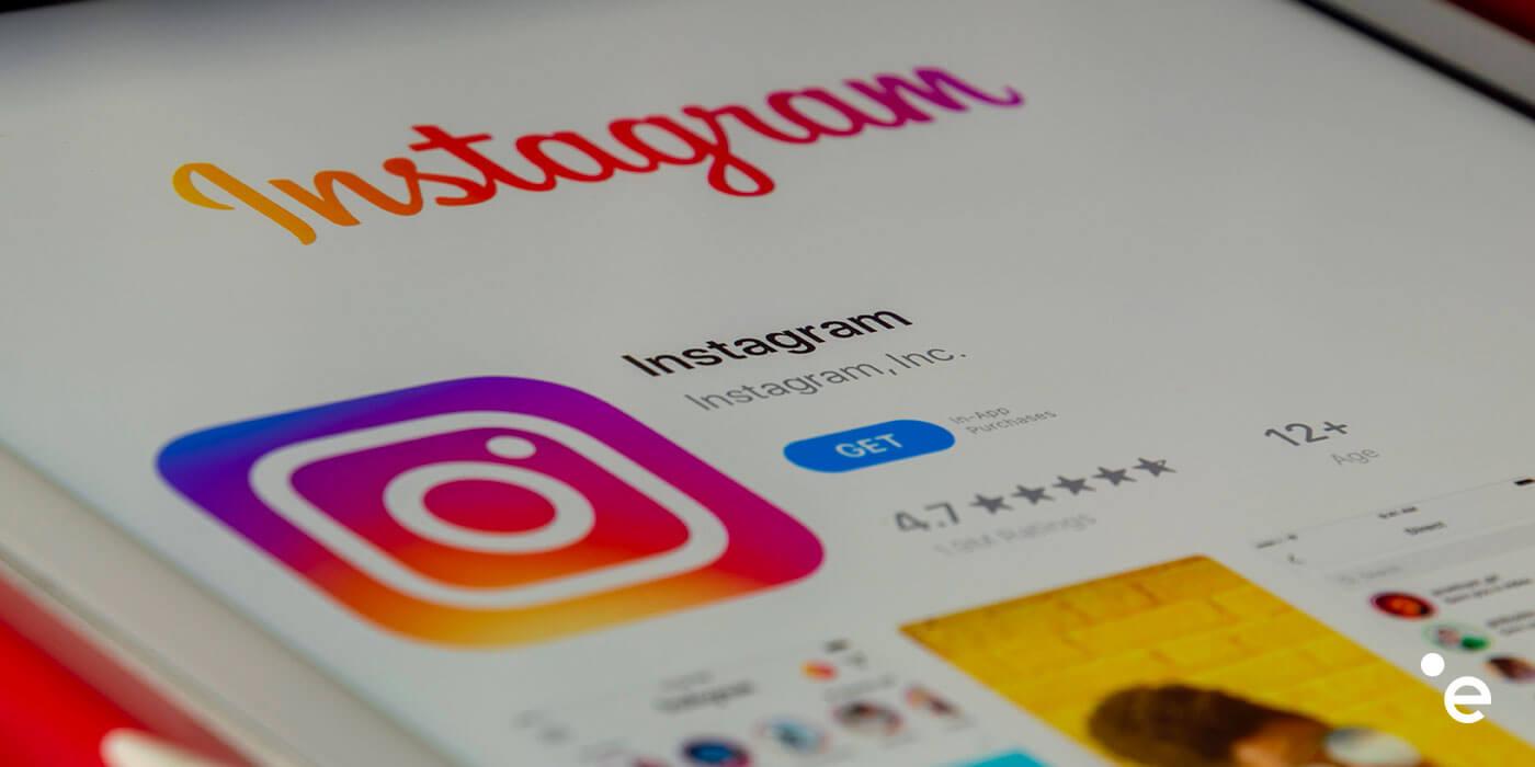 Aggiornamenti Instagram: Zuckerberg premia Creator e Influencer