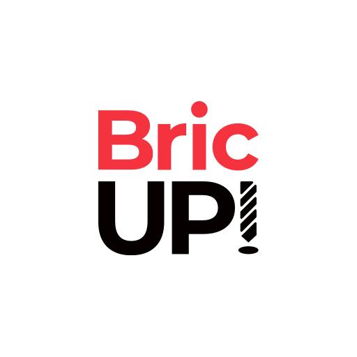 logo_positive_bricup