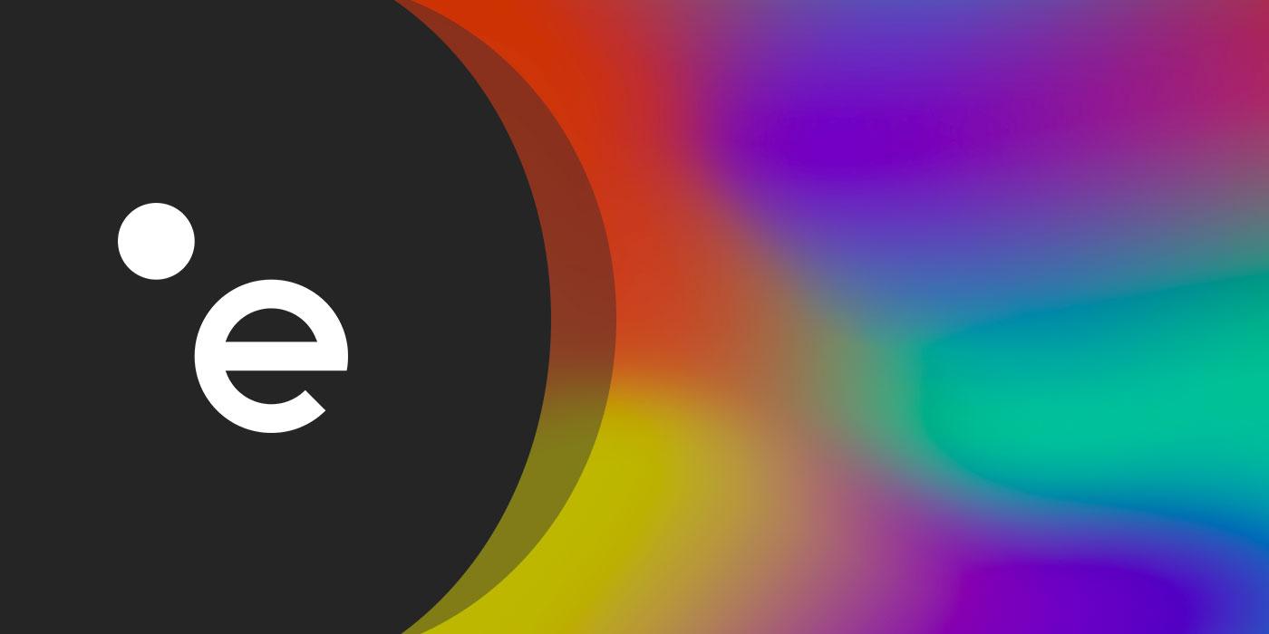 Psicologia del colore nel Marketing: quale scegliere per il tuo brand