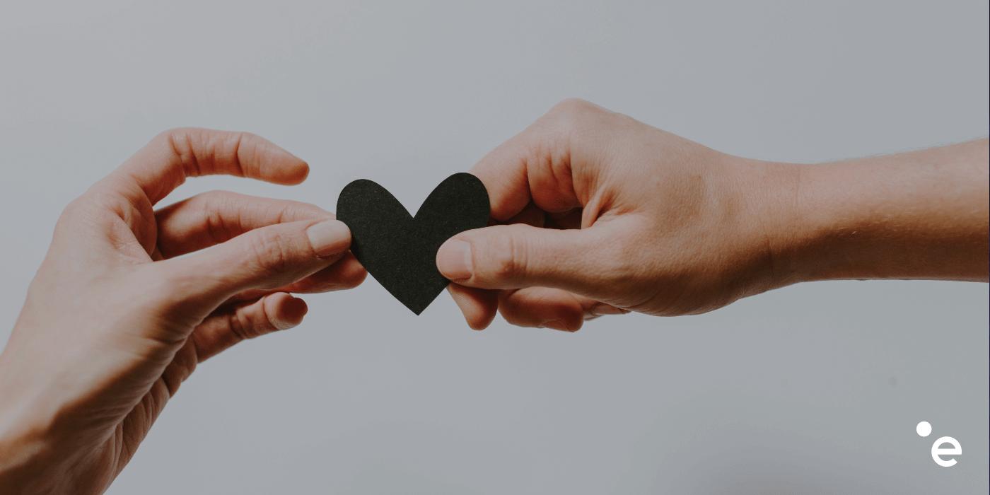 Costruire relazioni di valore: il marketing del futuro punta sull'empatia